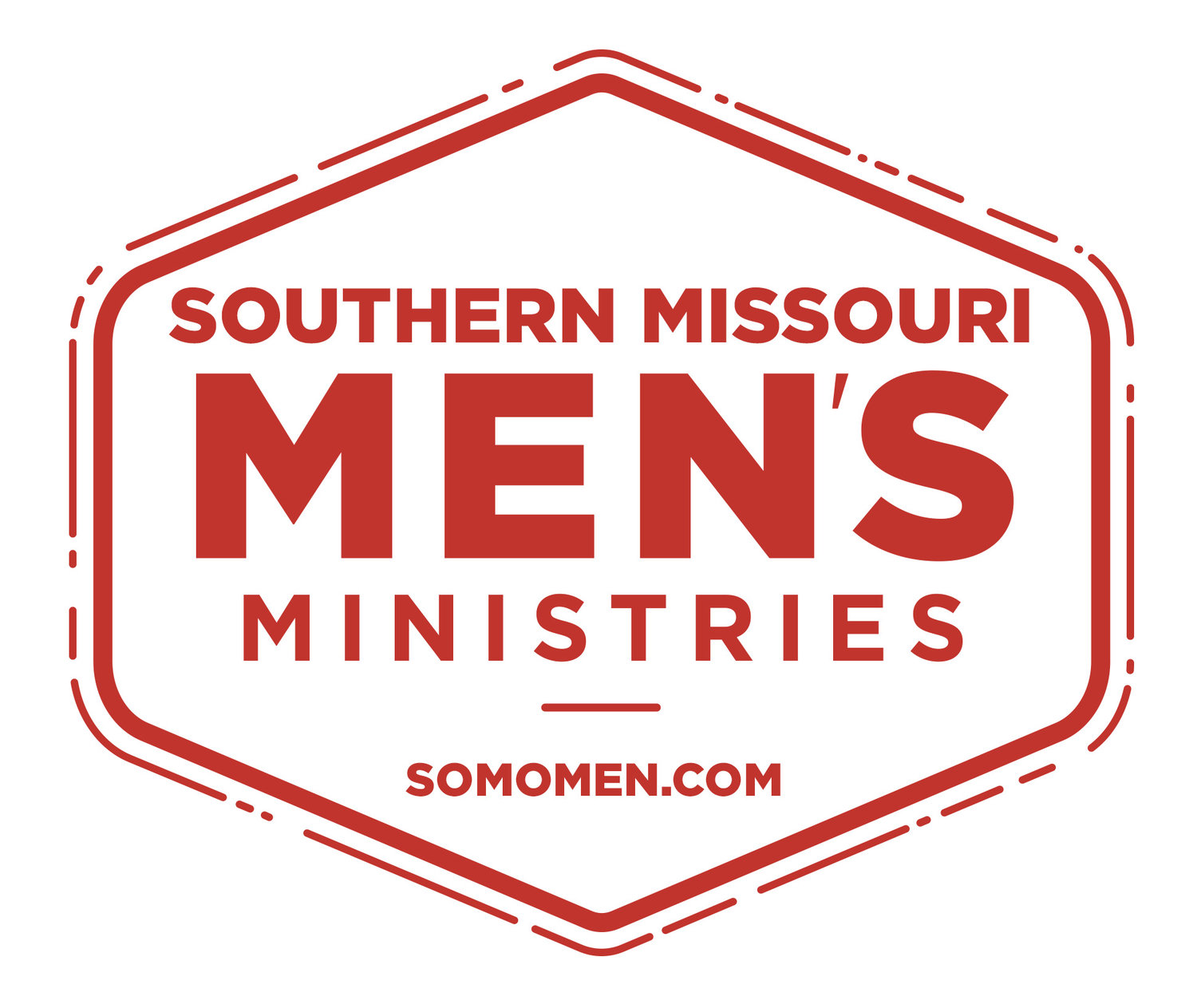 Southern Missouri Men's Ministries