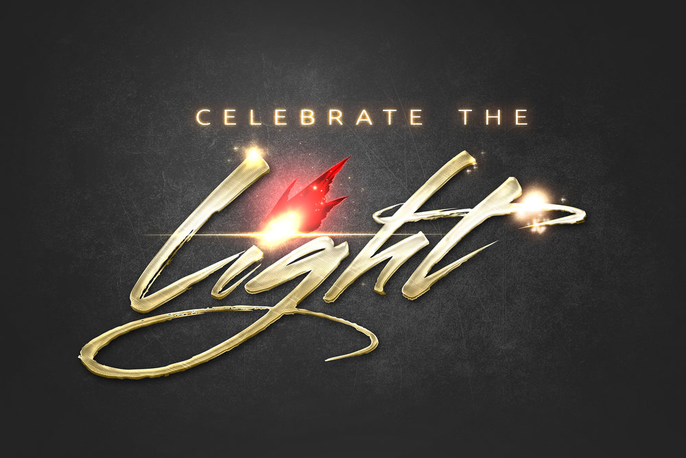 Celebrate the Light Logo (hi-res).jpg