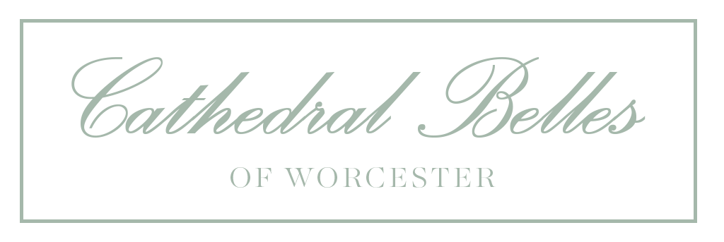 Cathedral Belles of Worcester