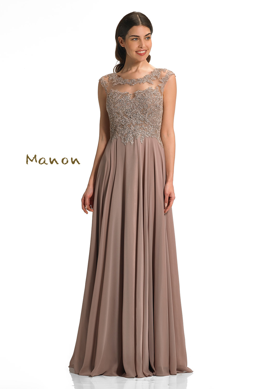 Prom Dresses & Occasion Wear — Cathedral Belles of Worcester