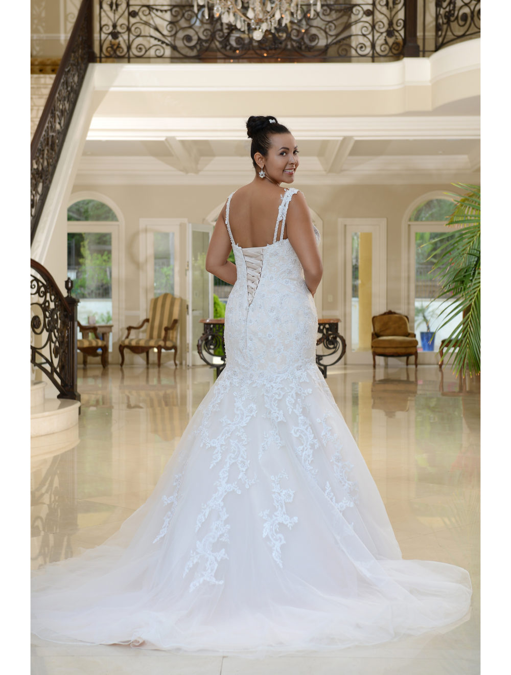 Venus Bridal VW8766 back.jpg
