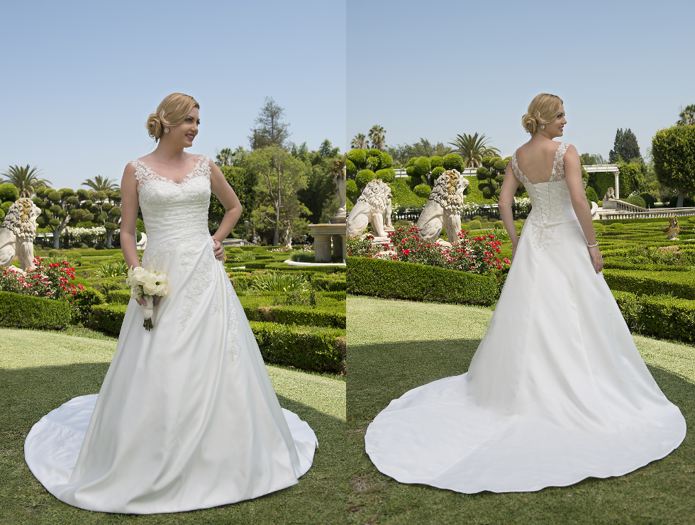 Venus Bridal VW8736 front & back.jpg
