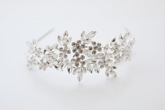 B059M side tiara.jpg