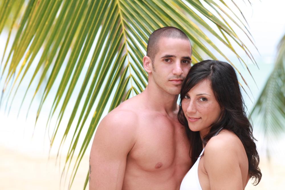 0330 dating dating websites voor Ugly