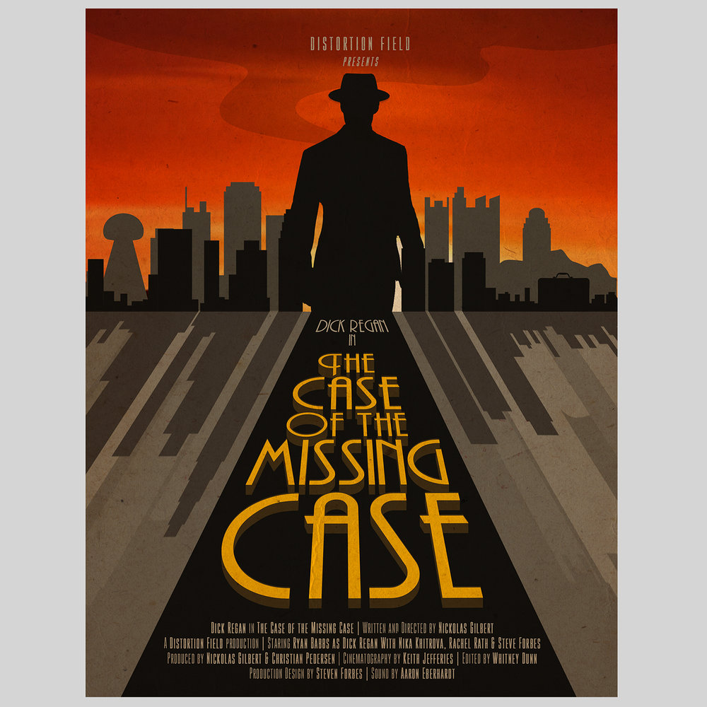 The Case of the Missing Case 2.jpg