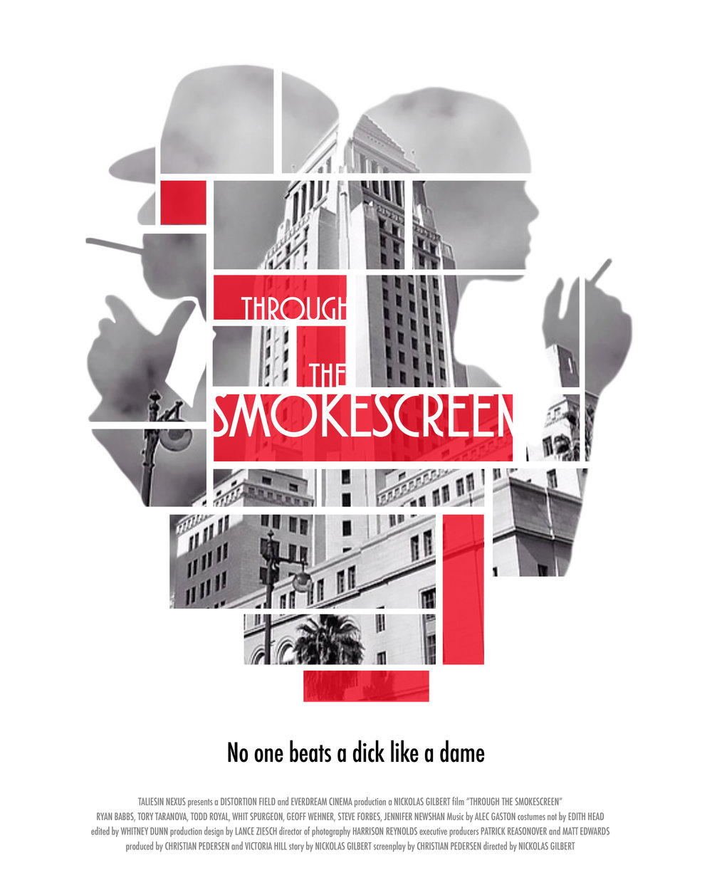 smokescreen_poster_tagline_credits.jpg