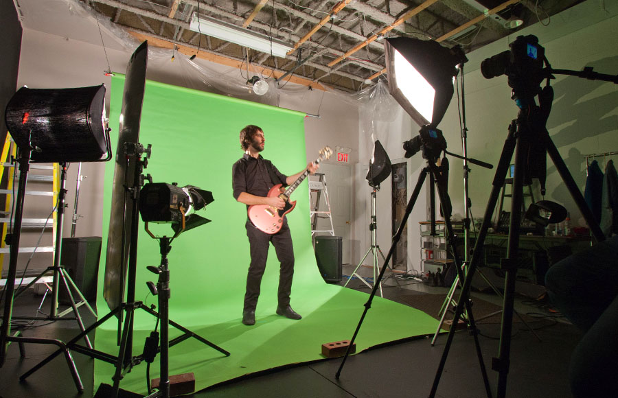 musician-on-greenscreen.jpg