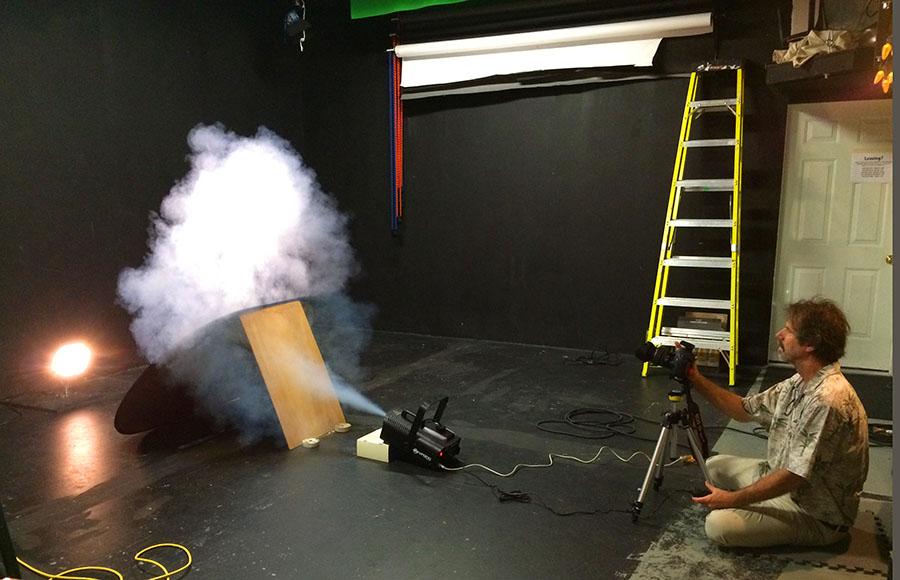 fog-machine-studio-cozy.jpg
