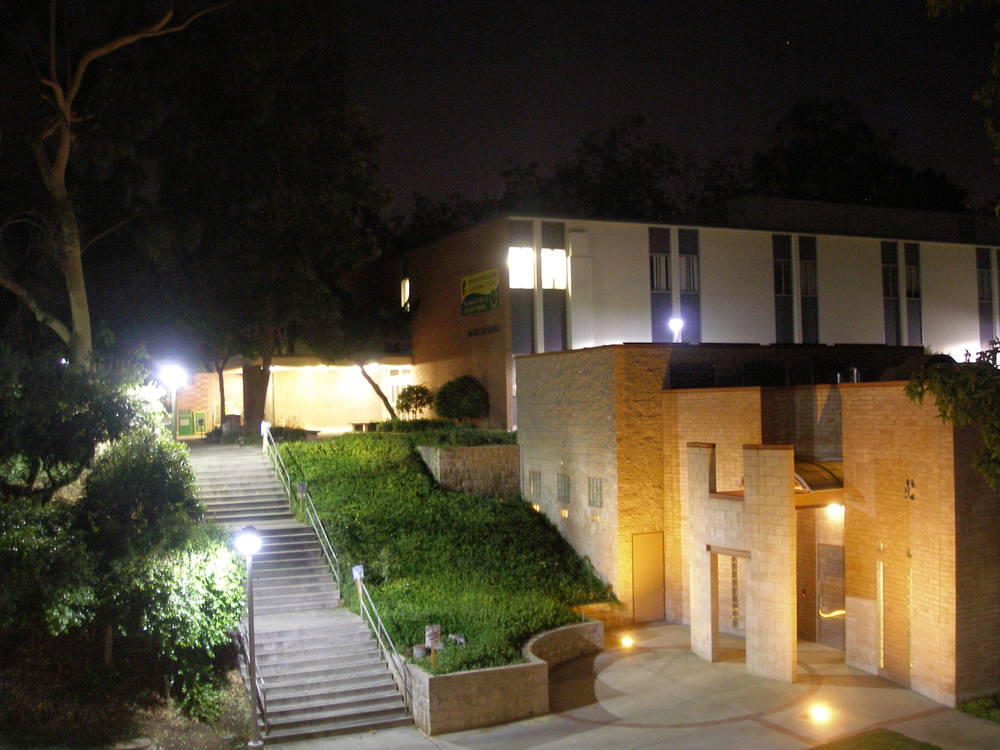 Pomona College Admission Rate Requirements Deadline Financial Aid FAFSA CSS Profile