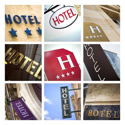 hospitality marketing.jpg