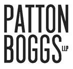 Silver-PattonBoggs.jpg