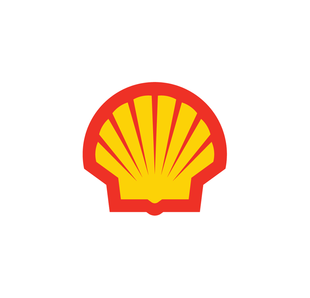 Shell large logo copy.png