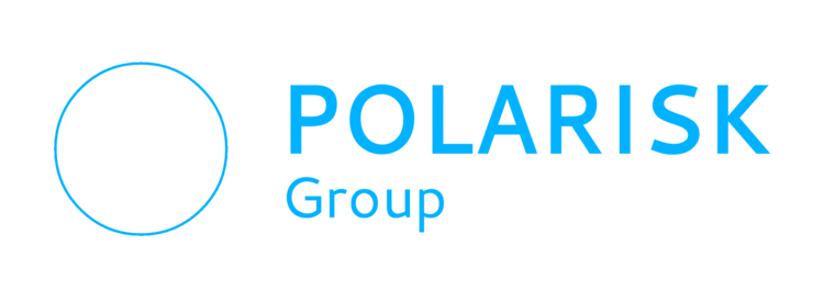 polarisk copy.png