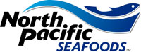 NorthPacificSeafoods.jpg