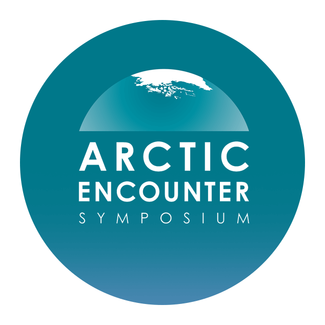 Arctic Encounter Symposium