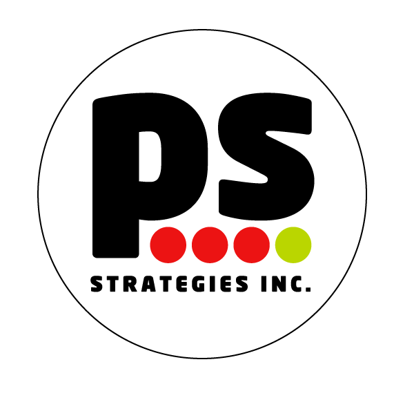 PS-logo-circle copy.png