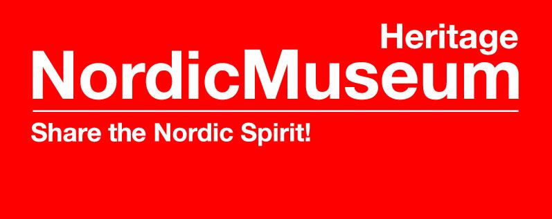 NordicMuseum Logo.jpg