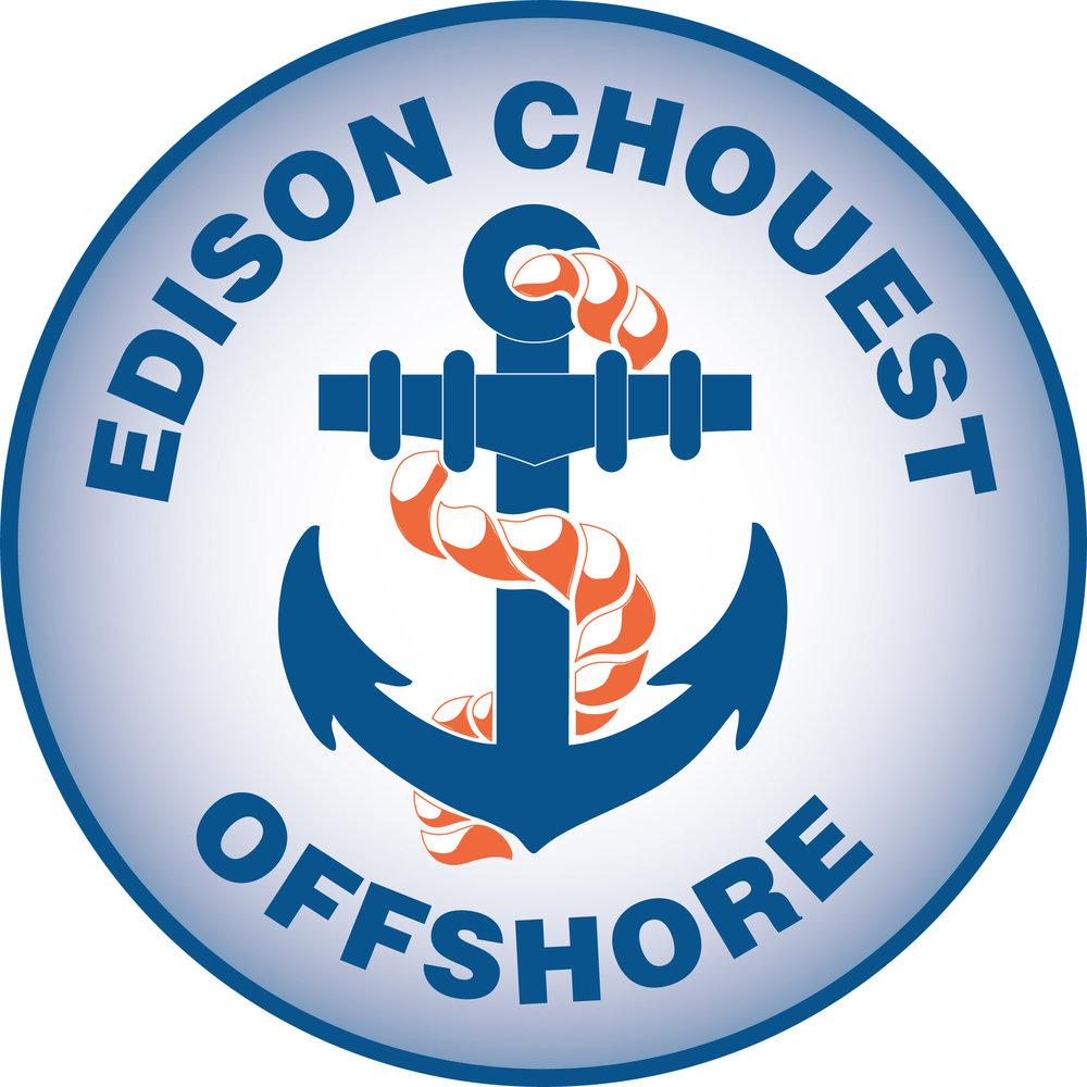 Edison-Chouest.jpg