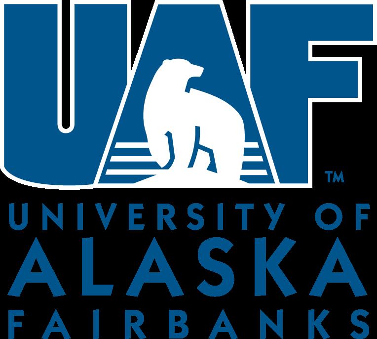 UAF logo.png