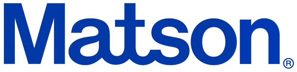 Matson Logo1 copy.png