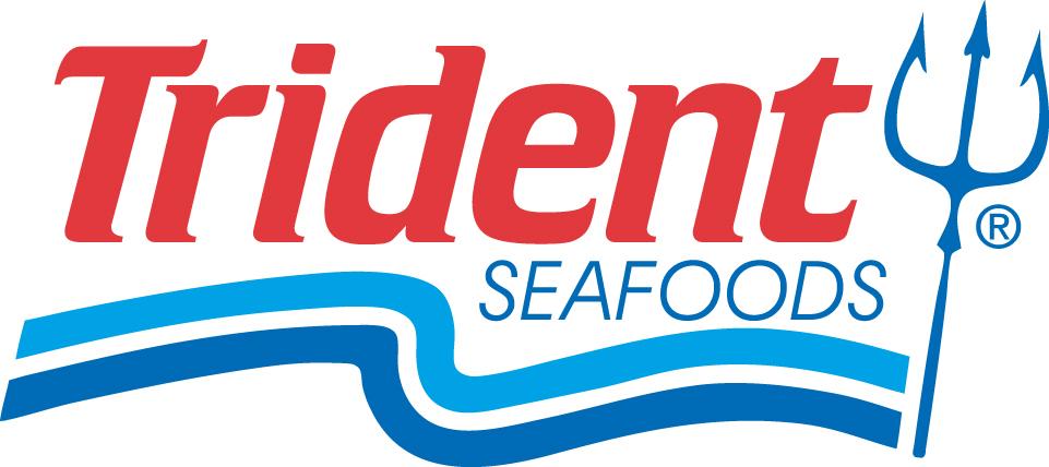 Trident Seafoods logo.jpg