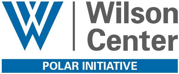 Wilson Center.jpg