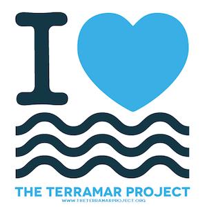 Terramar Project logo.jpg