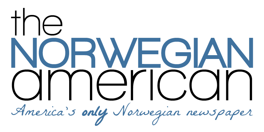 NorwegianAmerican_banner copy.jpg