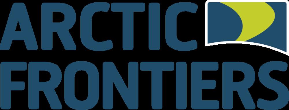 Arctic-Frontiers_2015.png