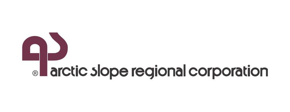 3 - ASRC logo.jpg