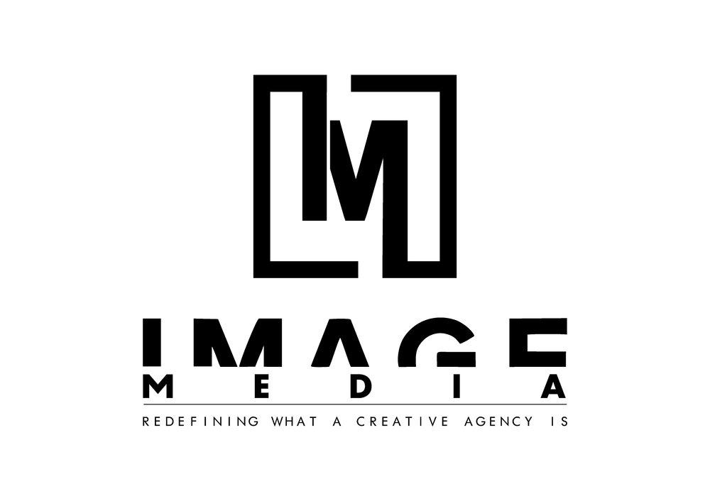 Image Media Logo.jpg