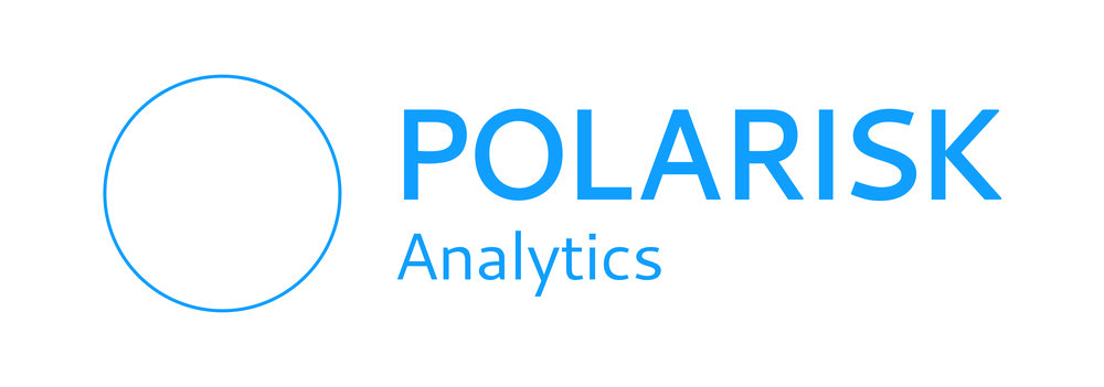 Polarisk Logo.jpg