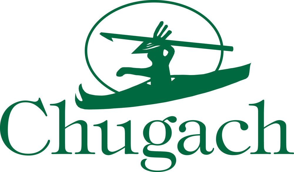 3 - Chugach logo.jpg