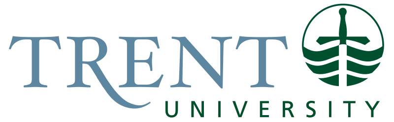 Trent-University-Logo copy.png
