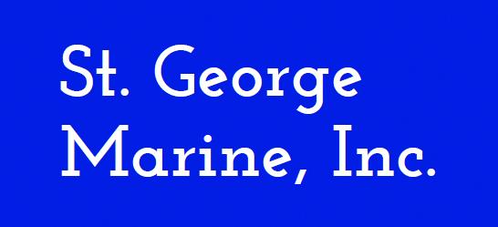 3 - St. George Marine logo.jpg