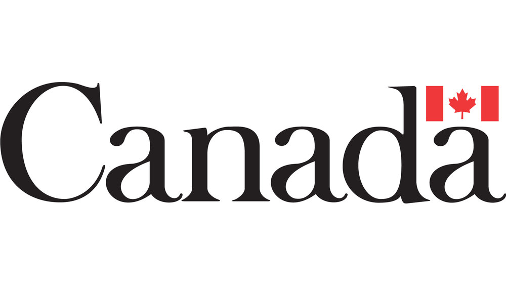 Canada_JPG copy.jpg