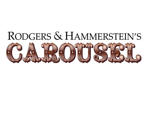 Carousel_Logo_Color.jpg