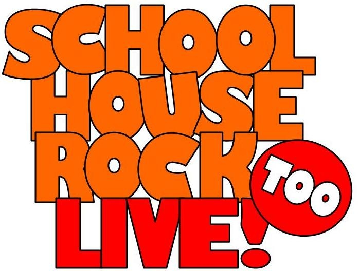 School House Rock Live! Too