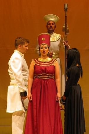 Aida-trial.jpg