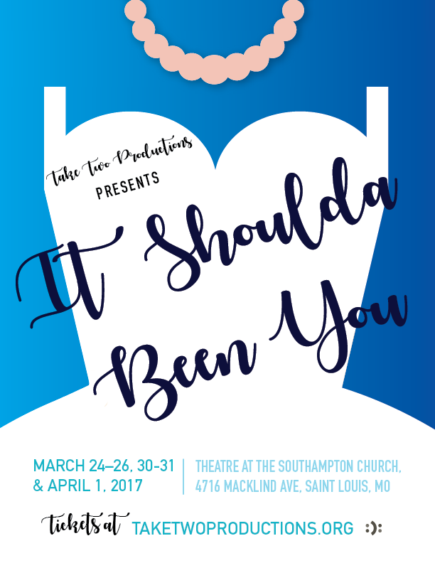 It Shoulda Been You OFFICIAL POSTER-01.jpg