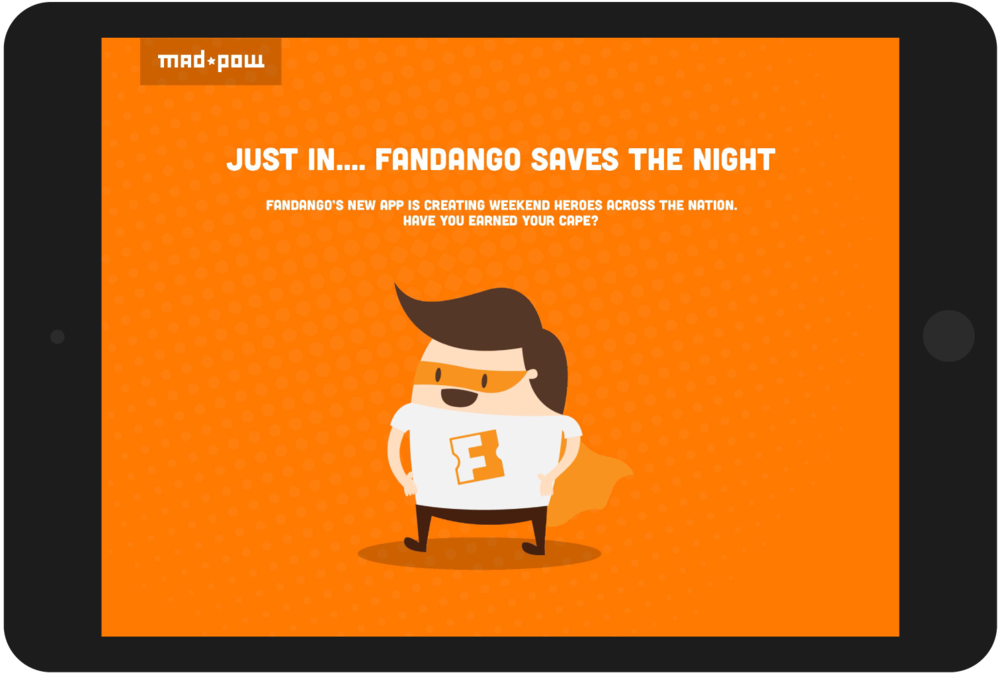 Fandango1.png