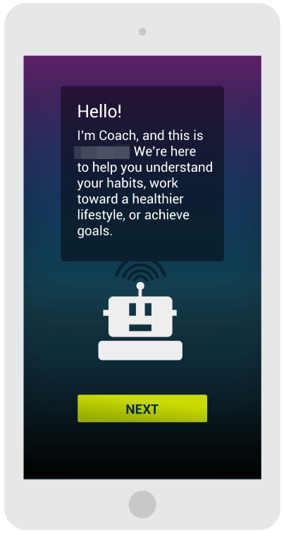 MobileFitness_5.png