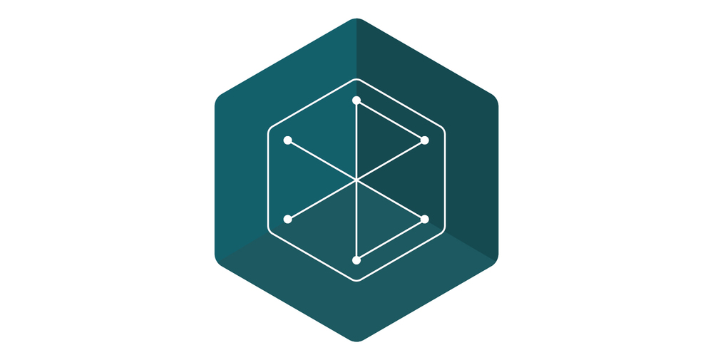 StephNE_LogoPortfolio_Benevolence Fund 4.jpg