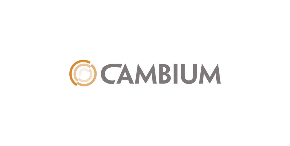 StephNE_LogoPortfolio_Cambium 4.jpg