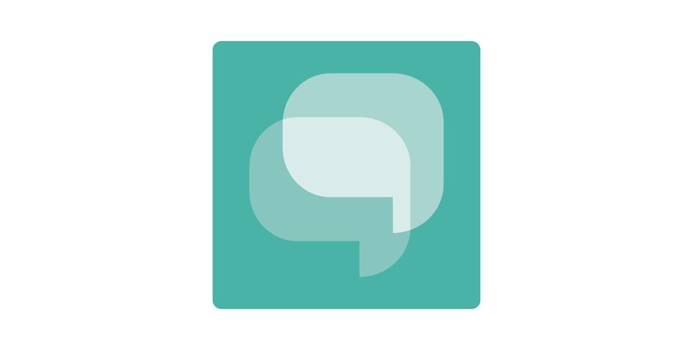 StephNE_LogoPortfolio_Cortext 6.jpg