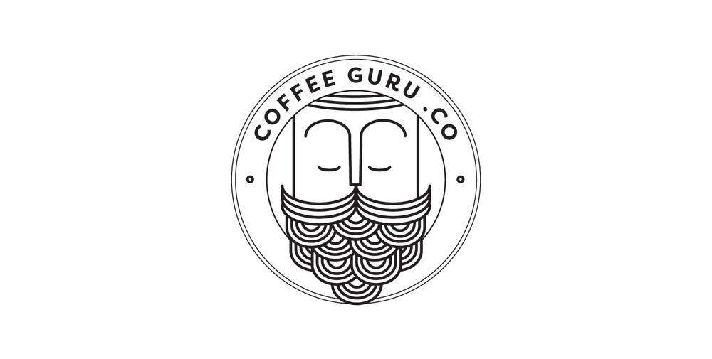 StephNE_LogoPortfolio_Coffee Guru 4.jpg