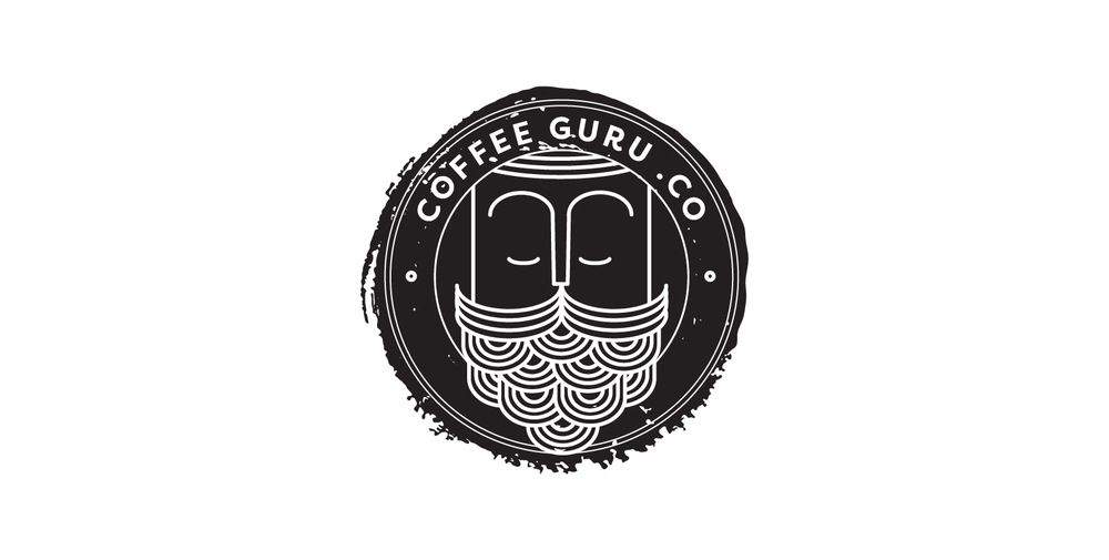 StephNE_LogoPortfolio_Coffee Guru 6.jpg