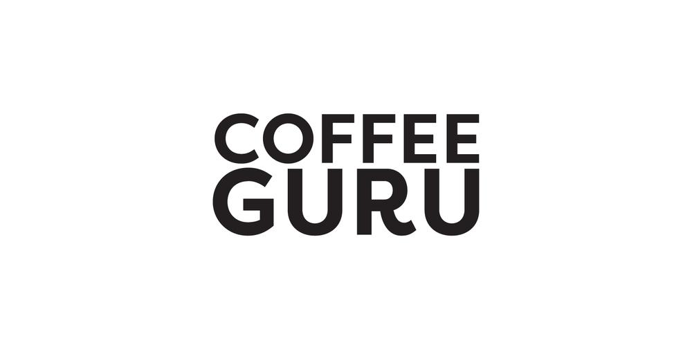 StephNE_LogoPortfolio_Coffee Guru 8.jpg