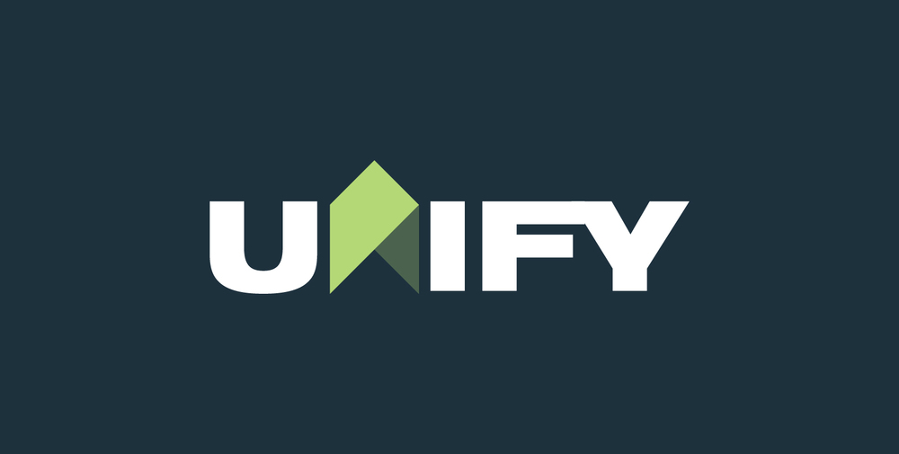 StephNE_LogoPortfolio_Upify 4.jpg