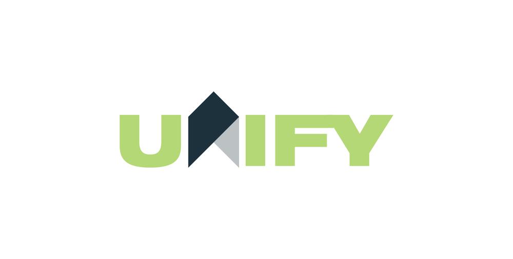 StephNE_LogoPortfolio_Upify 5.jpg